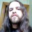 Аватар для Josentinel
