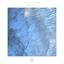 Lucy Gooch - Rushing EP album artwork