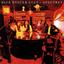 Blue Öyster Cult - Spectres album artwork