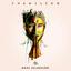 Chameleon - mp3 альбом слушать или скачать