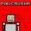 PixlCrushr