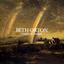 Beth Orton - Comfort of Strangers album artwork