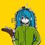 Avatar de mr_mortem