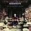 Кострома Mon Amour - mp3 альбом слушать или скачать