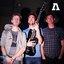TTNG on Audiotree Live