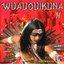 Wuauquikuna II
