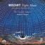 Mozart: Night Music - mp3 альбом слушать или скачать