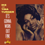 Ike & Tina Turner - It