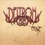Deltron 3030 - Event 2 album artwork