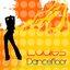 Ladies' Dancefloor - Summer Hits