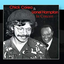 Chick Corea & Lionel Hampton - In Concert album artwork