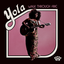 Yola - Walk Through Fire (Deluxe Edition) album artwork