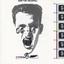 Mike + The Mechanics - Mike + The Mechanics album artwork