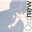 New Order - Low Life album artwork
