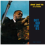 Ahmad Jamal - At The Pershing - But Not For Me album artwork