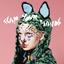 Clap Your Hands - mp3 альбом слушать или скачать
