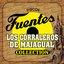 Discos Fuentes Los Corraleros de Majagual Collection