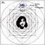 The Kinks - Lola Versus Powerman And The Moneygoround, Part One album artwork