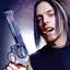 Аватар для WayneRock