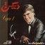 43 Viguen Golden Songs - Persian Music