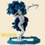 Golden Earring - Moontan album artwork