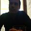 Аватар для joao_symbolik