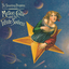 The Smashing Pumpkins - Mellon Collie and the Infinite Sadness album artwork