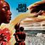 Miles Davis - Bitches Brew album artwork