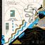Garcia Peoples - Cosmic Cash album artwork
