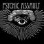 Avatar for psychicassault