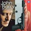 John Barry Revisited