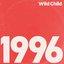 1996 - Single