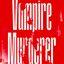 Vampire / Murderer