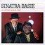 Sinatra-Basie: An Historic Musical First