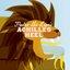 Achilles' Heel (Remastered)