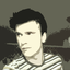 Аватар для JohnnyKnoxsvill