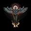 Avatar de metalgods01