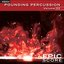 ES004 - Pounding Percussion vol.2