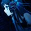 Аватар для iovize