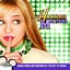 Hannah Montana (Songs from and Inspired By the Hit TV Series)