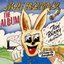 Jive Bunny The Album