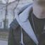 Аватар для razr_bld