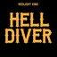 Helldiver - EP