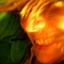 Avatar de jimepique