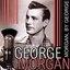 Morgan, By George!