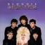 Blondie - The Hunter album artwork