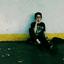 Аватар для Medea_Ja
