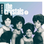 The Crystals - Da Doo Ron Ron: The Very Best of The Crystals