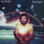 Kenny Loggins - Keep The Fire album artwork