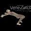 Venezuela - Single